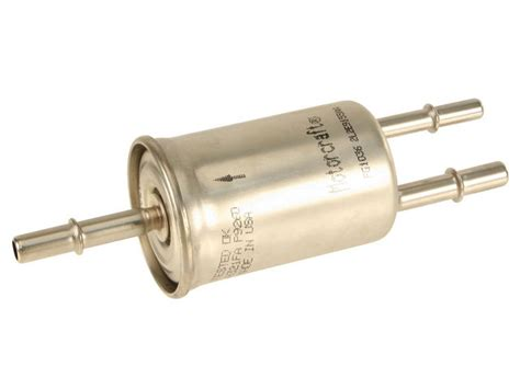 2006 Ford Expedition Fuel Filter (ePUB/PDF)