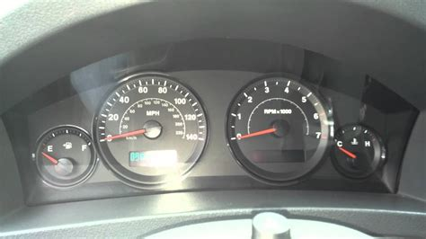 2006 Jeep Grand Cherokee Electrical Schematic (ePUB/PDF) Free