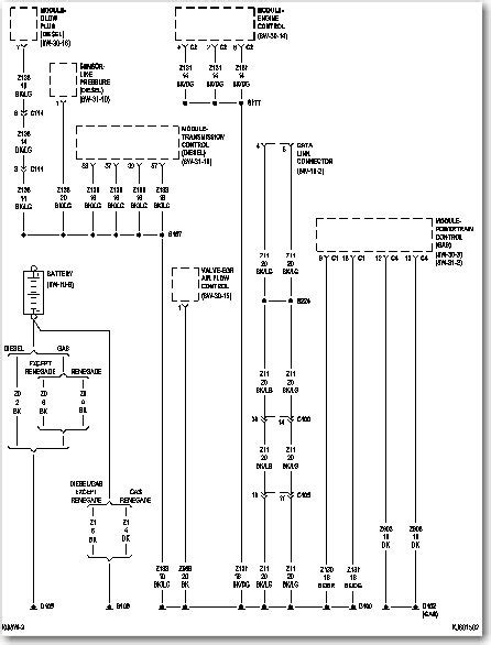 2006 jeep liberty wiring diagram 2006 jeep liberty sport wiring diagram 2006 jeep liberty ignition wiring diagram 2006 jeep liberty sport wiring diagram