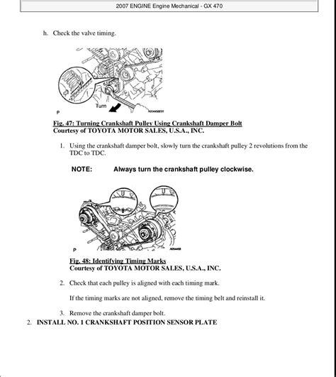 2006 Lexus Gx470 Manual (ePUB/PDF)