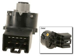 2006 lincoln town car ignition wiring diagram