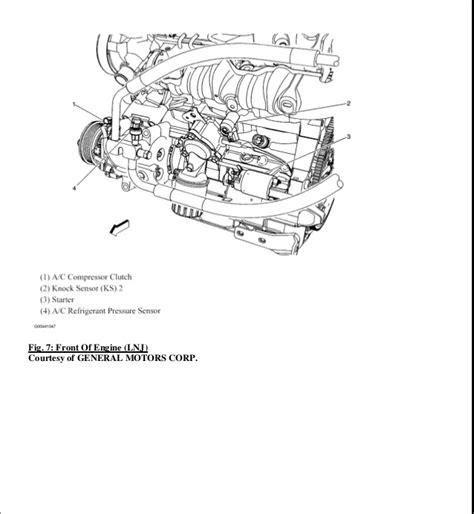 2006 Pontiac Torrent Service Repair Manual Software (ePUB/PDF)