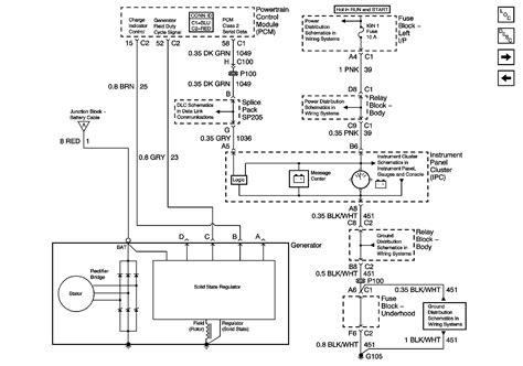 2006 Smart Fortwo Wiring Diagram (ePUB/PDF) Free