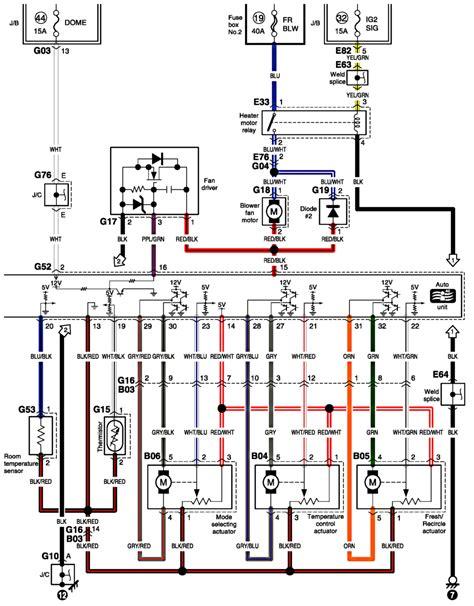 2006 suzuki grand vitara wiring diagram