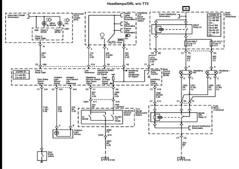 2007 Chevy Colorado Wiring Diagram Hvac (ePUB/PDF)