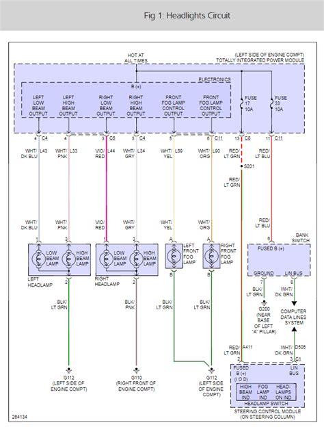 2007 Dodge Caliber Ac Wiring (Free ePUB/PDF)