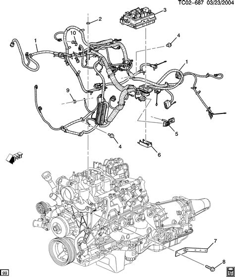 Awe Inspiring 2007 Escalade Engine Diagram Epub Pdf Wiring Cloud Hisonuggs Outletorg