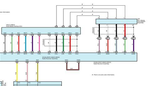 2007 fj cruiser light wiring diagram