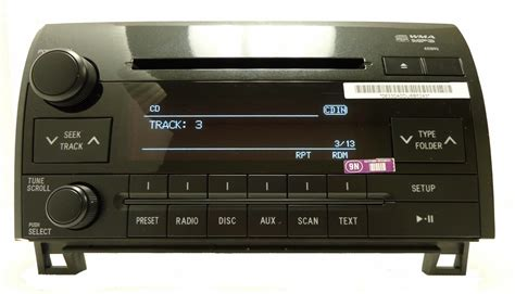 Toyota Tundra Stereo Wiring Diagram from ts1.mm.bing.net