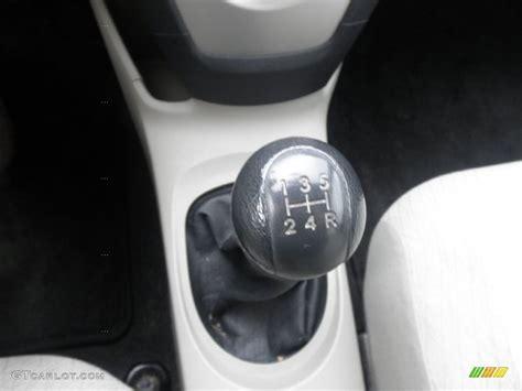 2007 Toyota Yaris Manual Transmission Fluid Type (ePUB/PDF) Free