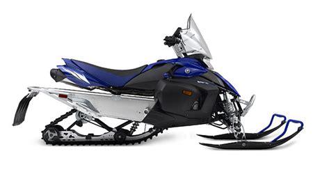2007 Yamaha Phazer Pz50w Pz50gtw Pz50fxw Pz50mw Pz50vtw Pz50mpw