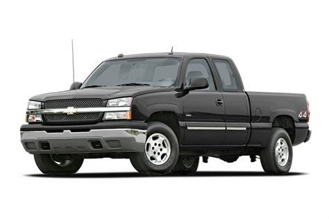 2007 Chevrolet Silverado 1500 Hybrid Owners Manual