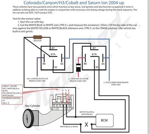 2008 gmc canyon wiring diagram how to hvac fan motor ... Wiring Diagram For Gmc Canyon on wiring diagram for 2007 gmc sierra, wiring diagram for 2009 gmc sierra, wiring diagram for 1998 gmc sonoma, wiring diagram for 1999 gmc sonoma, wiring diagram for 2003 gmc sierra, wiring diagram for 2002 gmc envoy, wiring diagram for 2000 gmc sonoma, wiring diagram for 2010 gmc sierra,