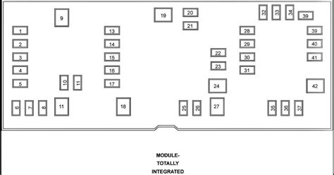 [SCHEMATICS_43NM]  Free+] 2007 Dodge Ram 3500 Fuse Box Diagram | 2007 Dodge Ram 3500 Fuse Panel Diagram |  | eBook Download