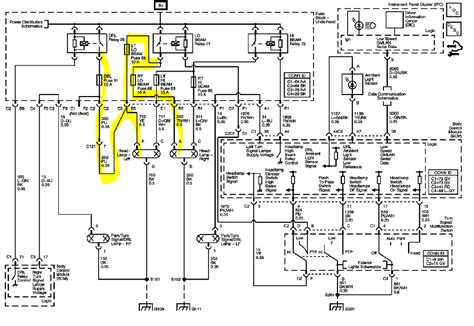 2008 Chevy Hhr Headlight Wiring Diagram on lighting diagrams, engine diagrams, electrical diagrams, series and parallel circuits diagrams, transformer diagrams, switch diagrams, smart car diagrams, honda motorcycle repair diagrams, sincgars radio configurations diagrams, motor diagrams, troubleshooting diagrams, battery diagrams, internet of things diagrams, friendship bracelet diagrams, hvac diagrams, gmc fuse box diagrams, led circuit diagrams, electronic circuit diagrams, pinout diagrams,