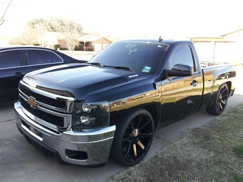 2008 Chevy Silverado Z71 Owners Manual