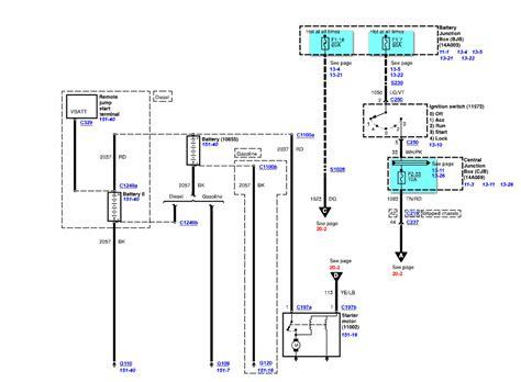 2008 E250 Starter Motor Wiring Diagram (Free ePUB/PDF) Jacobsen T G Wiring Diagram on