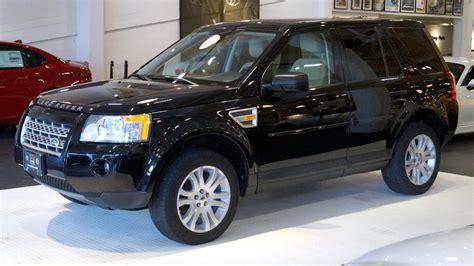 2008 Land Rover Lr2 Service Repair Manual Software (Free