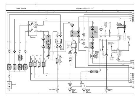 Pleasant 2008 Toyota Tacoma Wiring Diagrams Epub Pdf Wiring 101 Capemaxxcnl