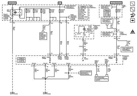 2008 w3500 wiring diagram