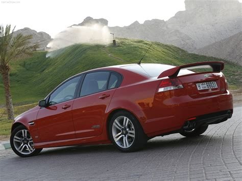 2008 Chevrolet Lumina Owners Manual