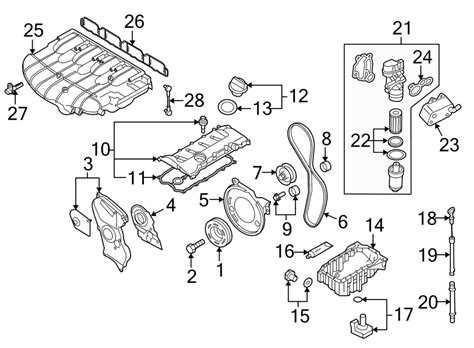 2009 Audi A4 Engine Diagram Epub Pdf Free