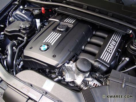 2009 bmw 328i engine diagram