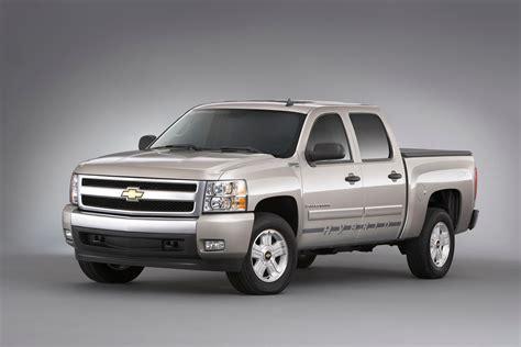2009 Chevy Chevrolet Silverado Pick Up Truck Owners Manual (ePUB/PDF)