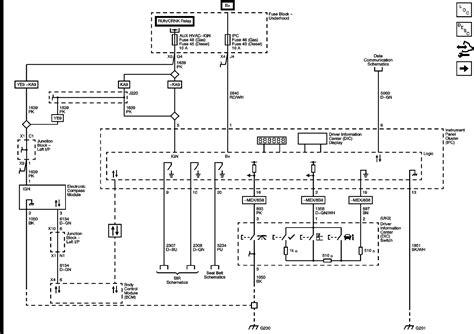 silverado radio wiring diagram image 2009 chevy colorado radio wiring diagram images chevy equinox on 2009 silverado radio wiring diagram