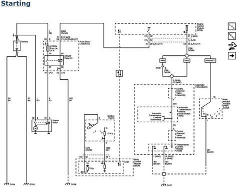 [SCHEMATICS_4ER]  2010 Chevy Malibu Wiring Diagram | 2010 Chevy Malibu Engine Diagram |  | eBook Download