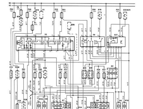 Brilliant 2010 Fusion Wiring Schematic Epub Pdf Wiring Cloud Hisonuggs Outletorg