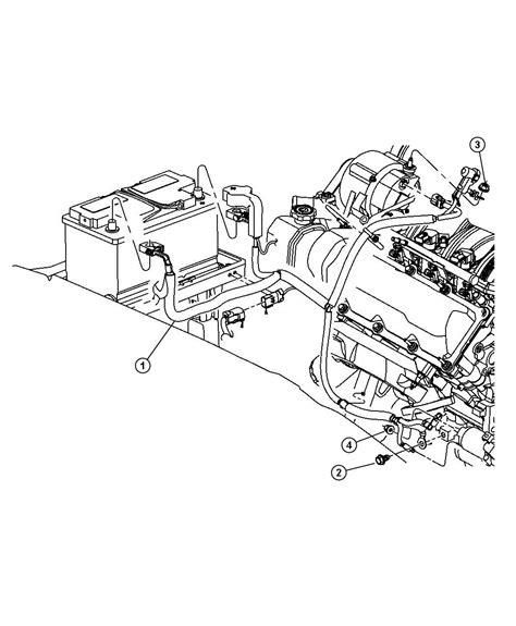 2010 Jeep Commander Wiring Diagram (ePUB/PDF) Free