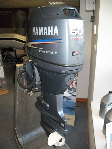 2010 Yamaha 60 Hp Outboard Service Repair Manual (ePUB/PDF)