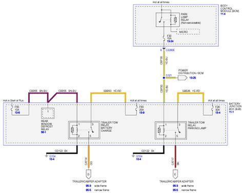 2011 F350 Wiring Diagram Dash (ePUB/PDF) Free Dash Schematic on