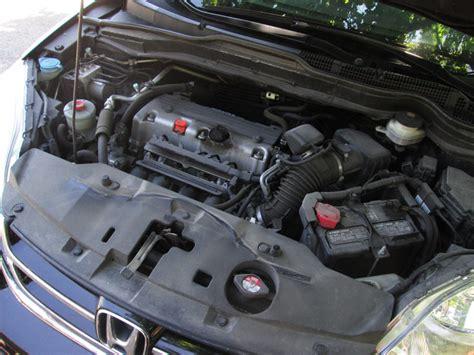 2011 honda cr v engine diagram