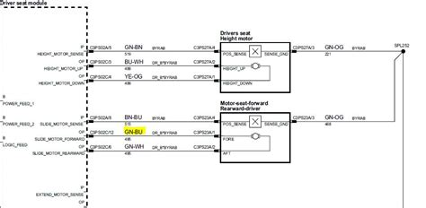 2011 Jaguar Xf Wiring Diagram (ePUB/PDF) on xj6 wiring diagram, xk120 wiring diagram, xjs wiring diagram,