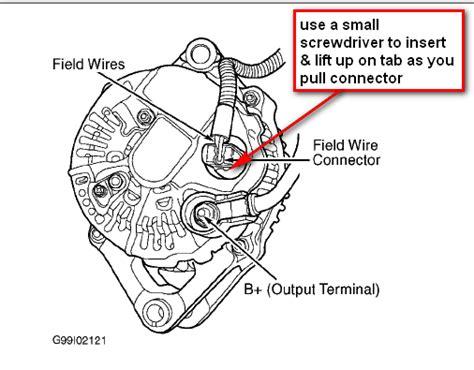 2011 Jeep Wrangler Alternator Wiring Diagram Pdf Epub Ebook