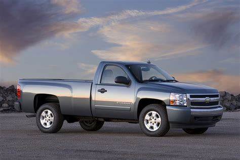 2011 Chevrolet Silverado 1500 Owners Manual