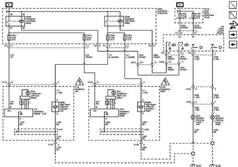 2012 camaro ss wiring diagram