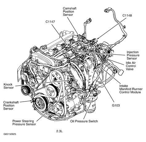 2012 Ford Focus 2 0l Engine Diagram Pdf Epub Ebook