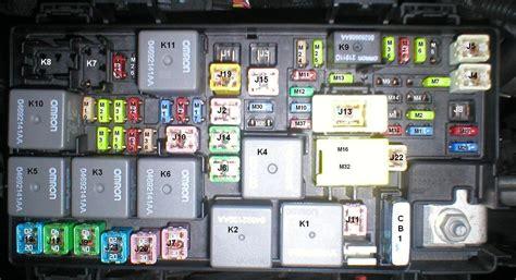 2012 Jeep Jk Fuse Box Layout Jeep Jk Fuse Box Layout on honda fuse box, dodge fuse box, jeep laredo fuse box, 2014 jeep cherokee fuse box, jeep cj5 fuse box, isuzu fuse box, jeep liberty fuse box, jeep commander fuse box, jeep xj fuse box, jeep yj fuse box, 2014 wrangler fuse box, jeep cj7 fuse box, 2007 jeep fuse box, 1997 jeep cherokee fuse box, jeep zj fuse box, toyota fuse box, jeep grand cherokee fuse box, 2014 jeep compass fuse box, jeep wrangler fuse box, jeep wrangler fuse location,