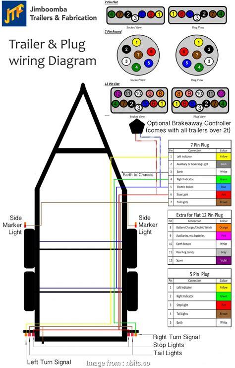 2012 silverado trailer connector wiring diagram