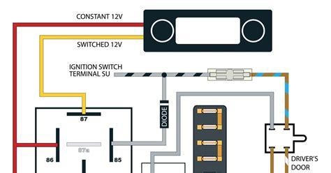 2012 Vw Jetta Radio Wiring Diagram Epub Pdf Free