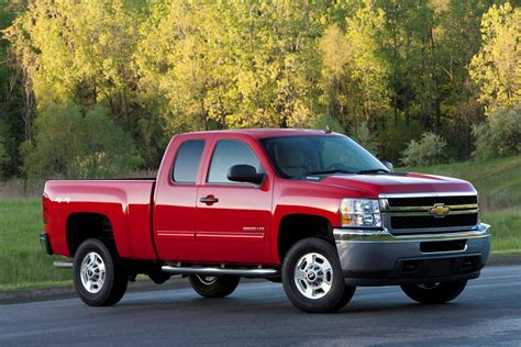 2013 Chevy Silverado Owners Manual PDF