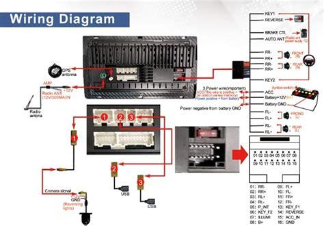 2014 Chevy Cruze Radio Wiring Diagram Free (ePUB/PDF) on