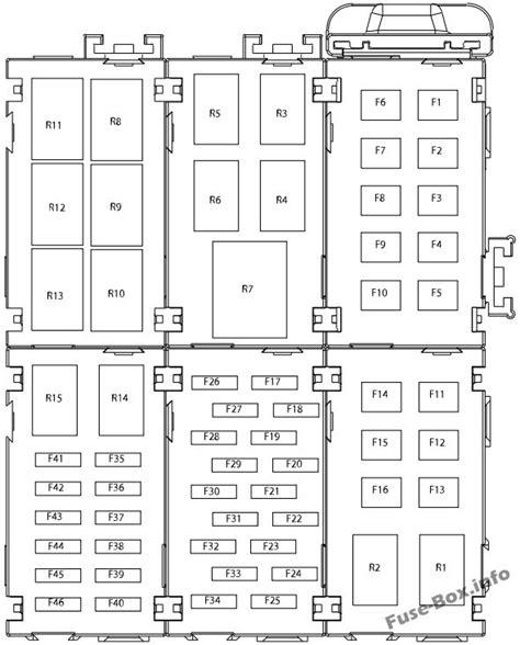 Cls550 Fuse Box Diagram Wiring Diagram