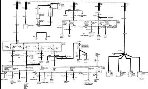 2014 Wrangler Radio Wiring Diagram (ePUB/PDF)