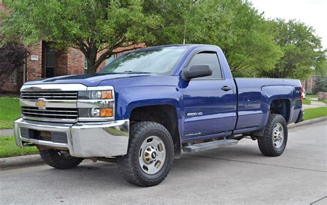 Owners Manual for 2015 Chevy Silverado