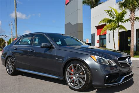 2015 Mercedes-Benz E-Class Owners Manual