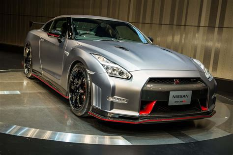 2015 Nissan GT-R Owners Manual